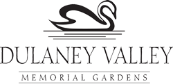 Dulaney Valley Memorial Gardens Logo