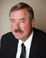 George Pecsek