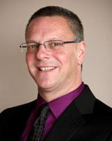 Michael Wancowicz