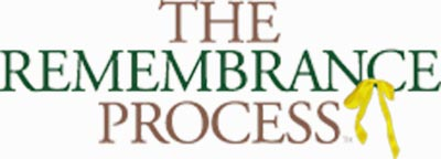 The Remembrance Process